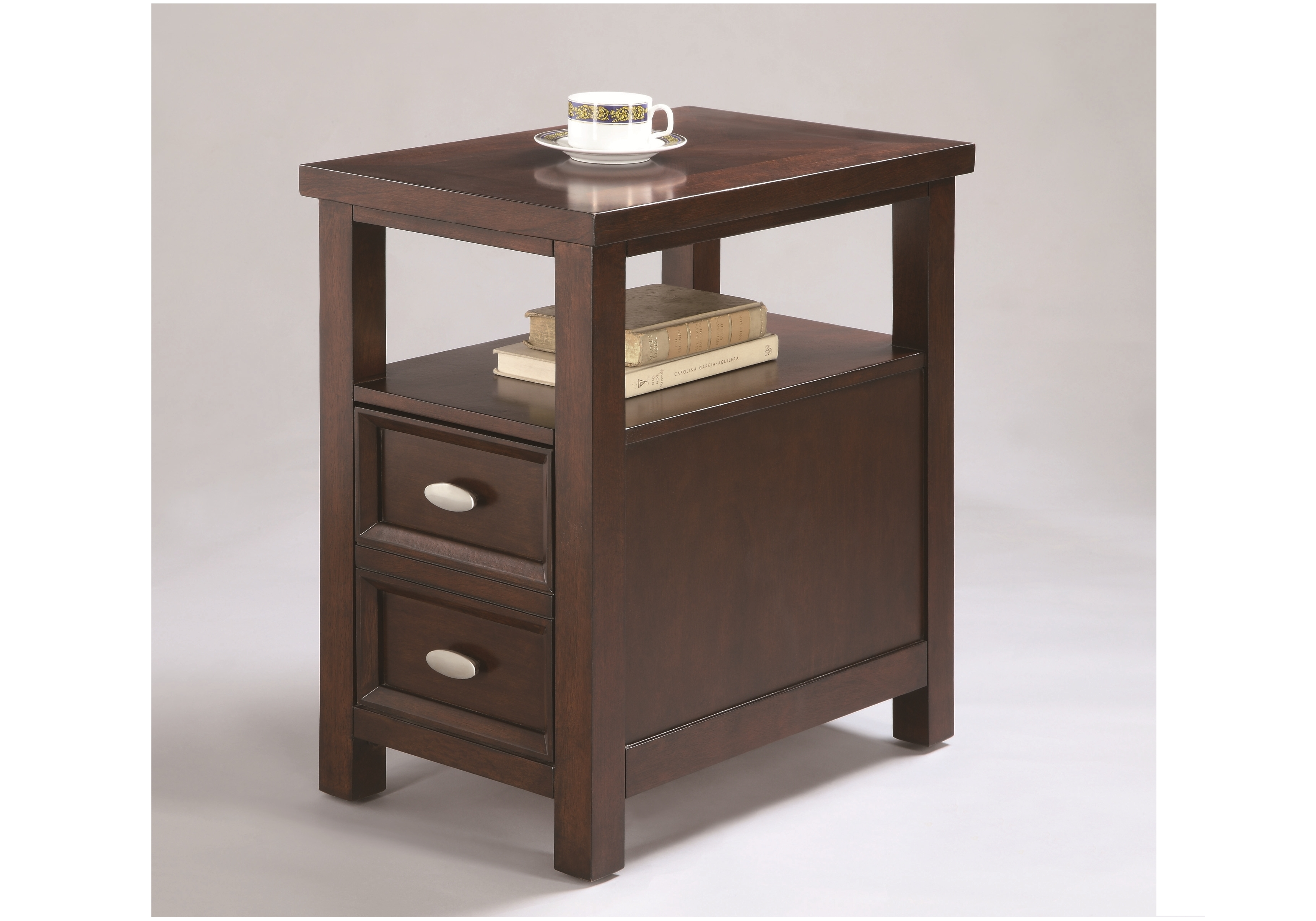 cm7204-chair-side-table-2