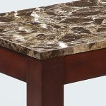 cm7266-chair-side-table-detail