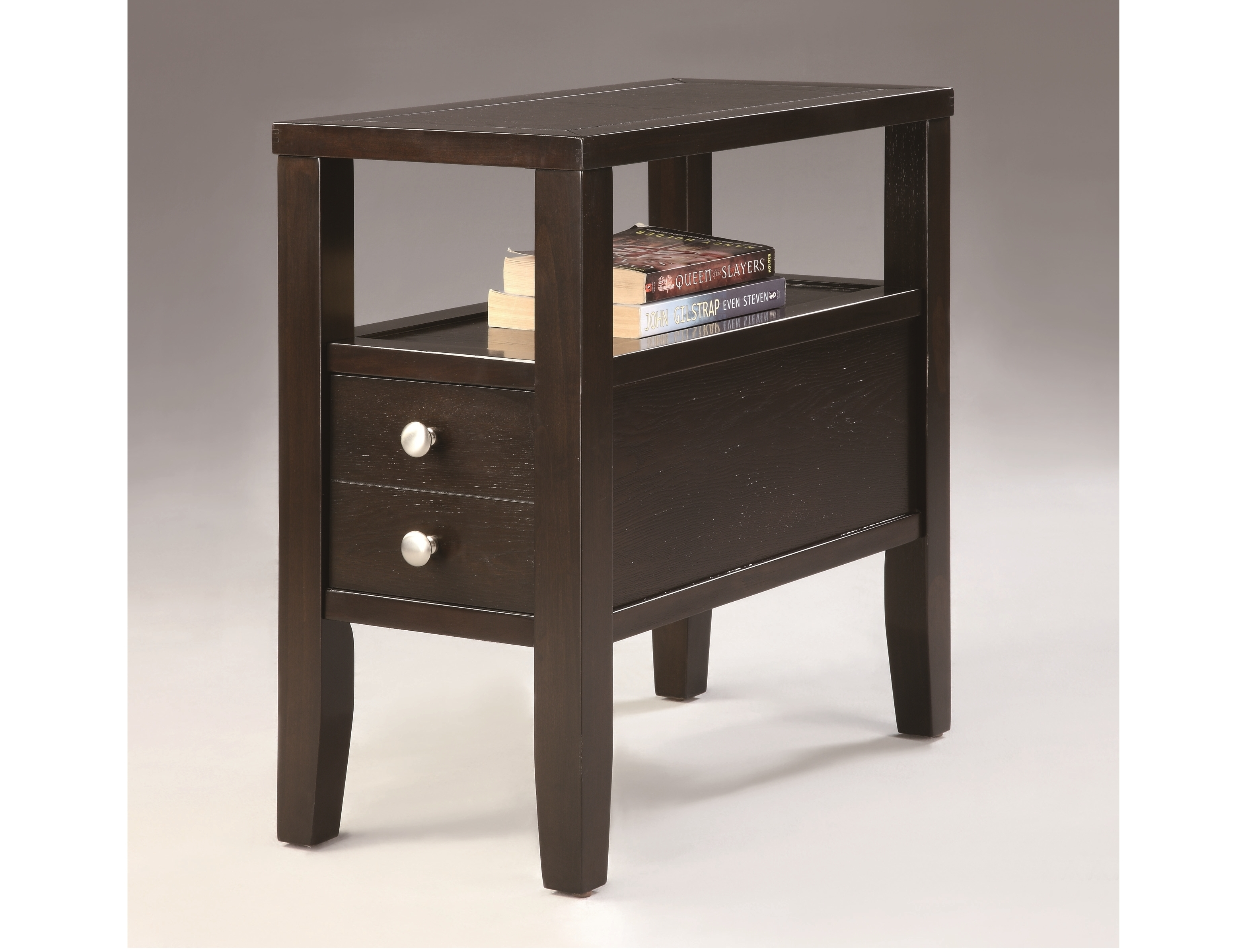 cm7708-chair-side-table-2