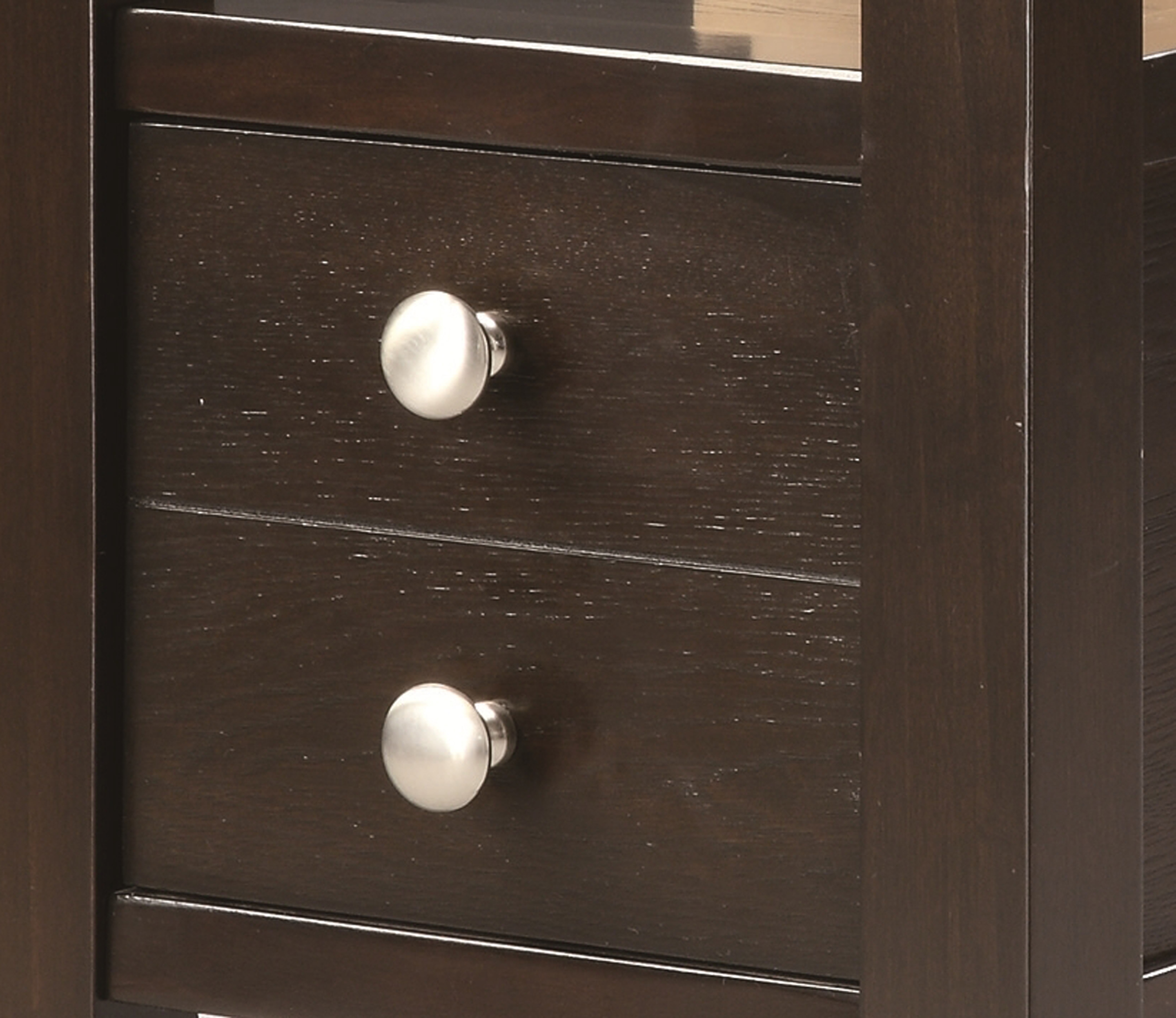 cm7708-chair-side-table-detail