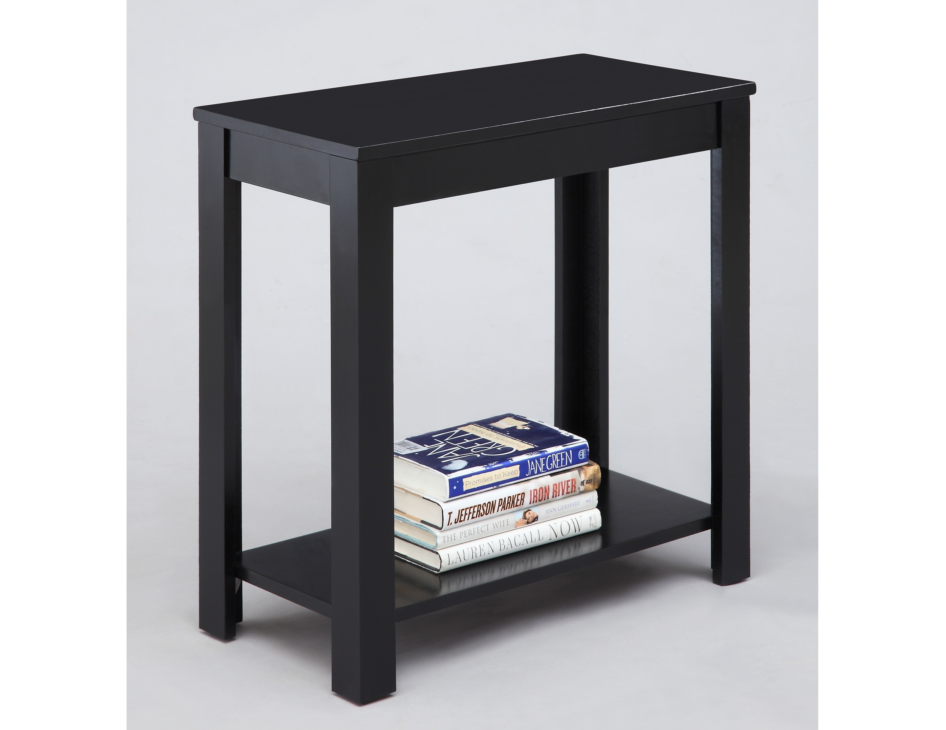 cm7710-bk-chair-side-table-2