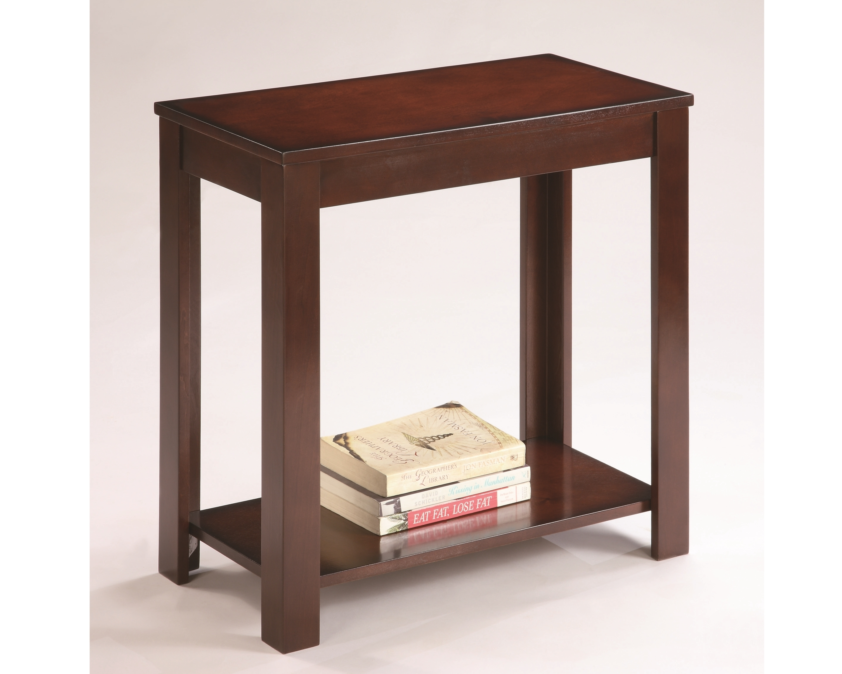 cm7710-chair-side-table-2
