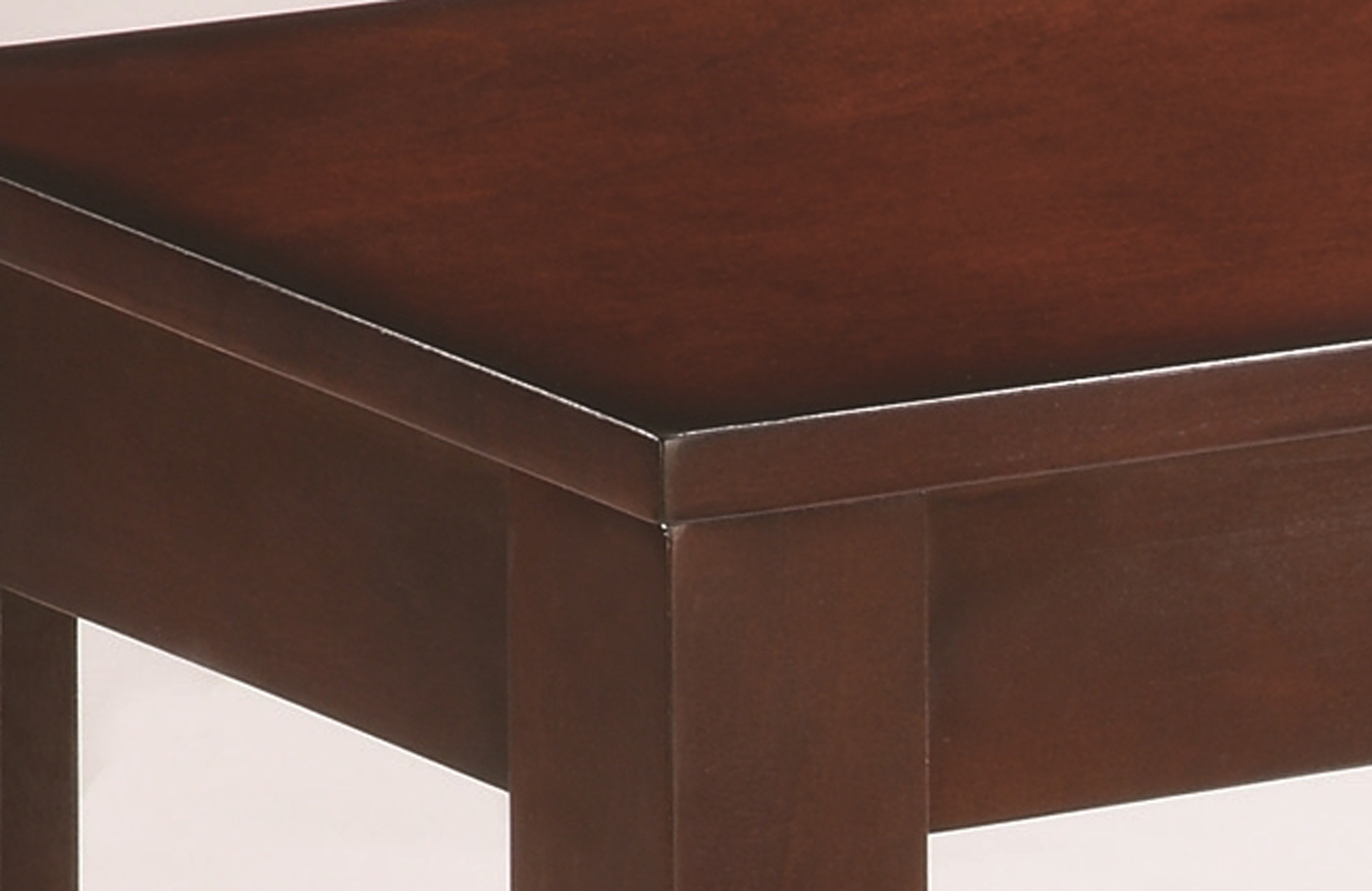 cm7710-chair-side-table-detail