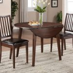 hh12078-rd-table-w-2-chairs-2