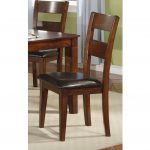hh1279-dining-chair-2