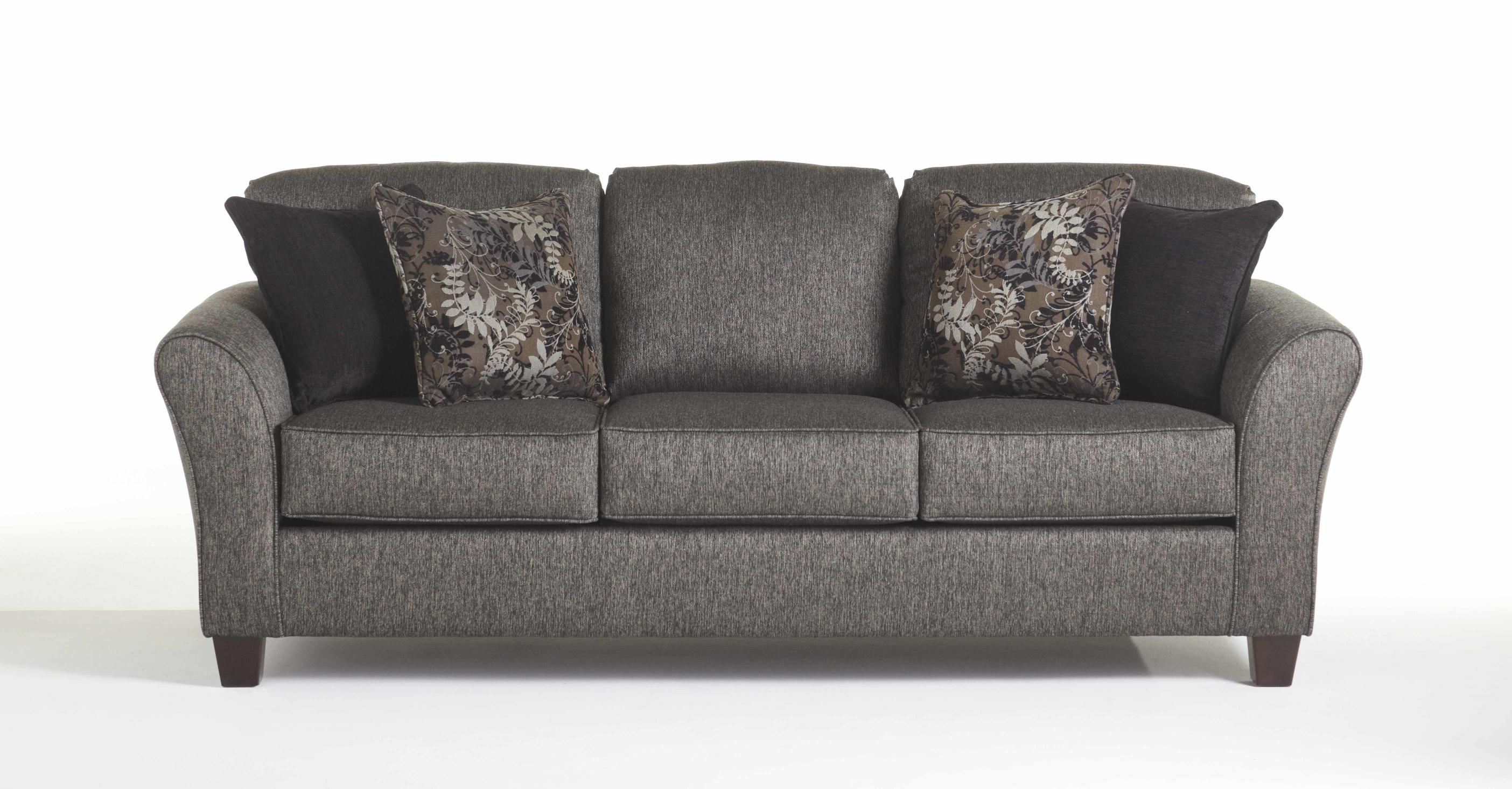 lh4600sa-stoker-ash-sofa