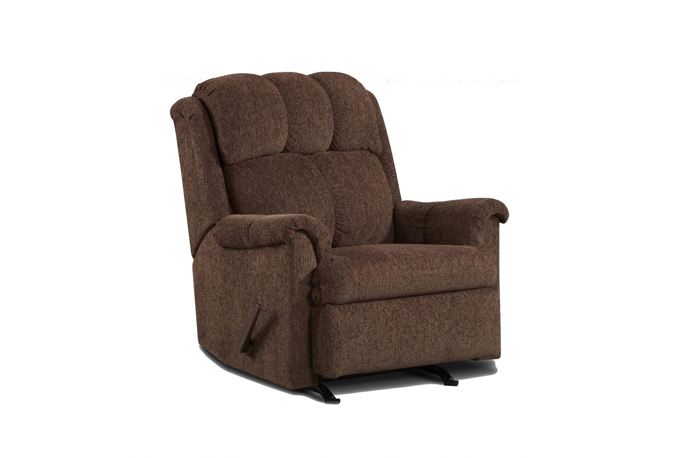 maf2100tch-tahoe-chocolate-rock-recliner