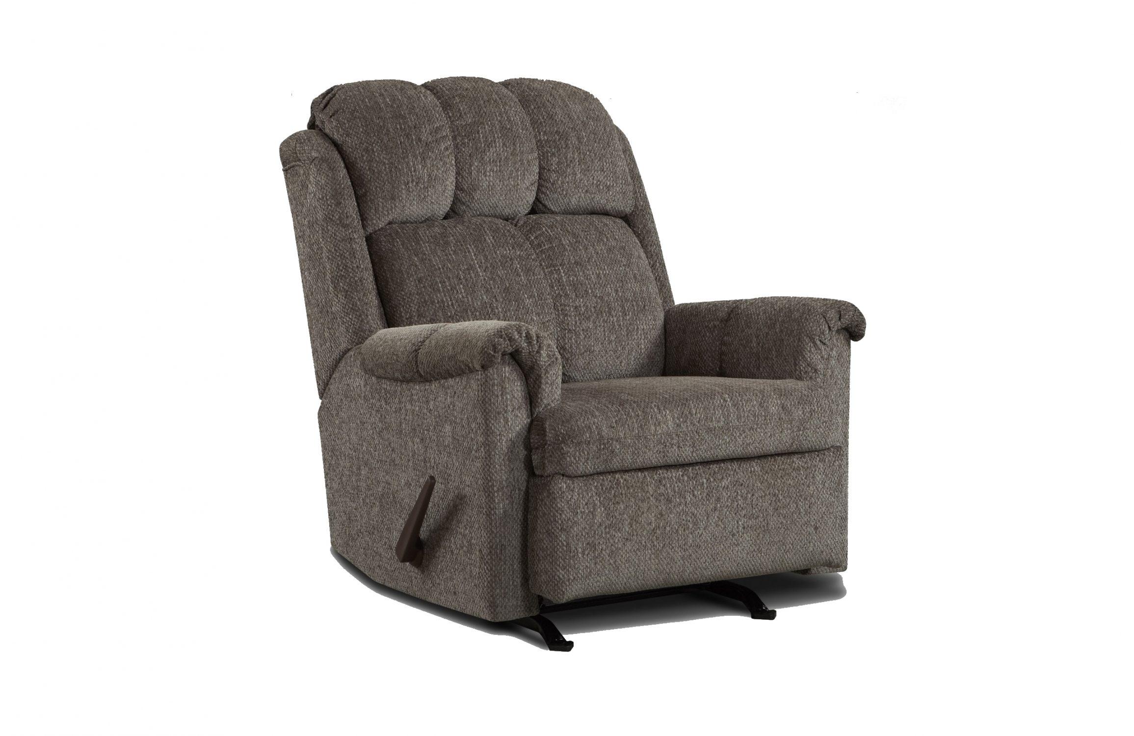 maf2100tgy-tahoe-grey-rock-recliner