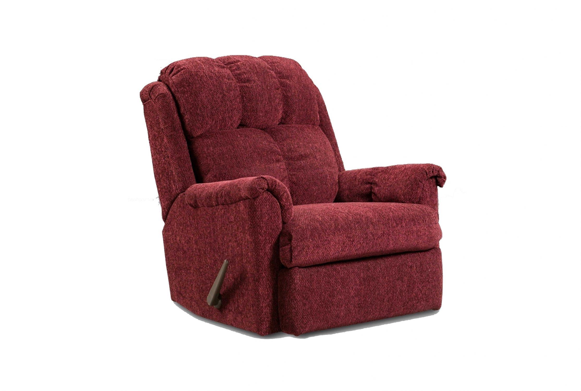 maf2100tw-tahoe-wine-rock-recliner