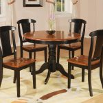 GD-4816 DINING SET 2