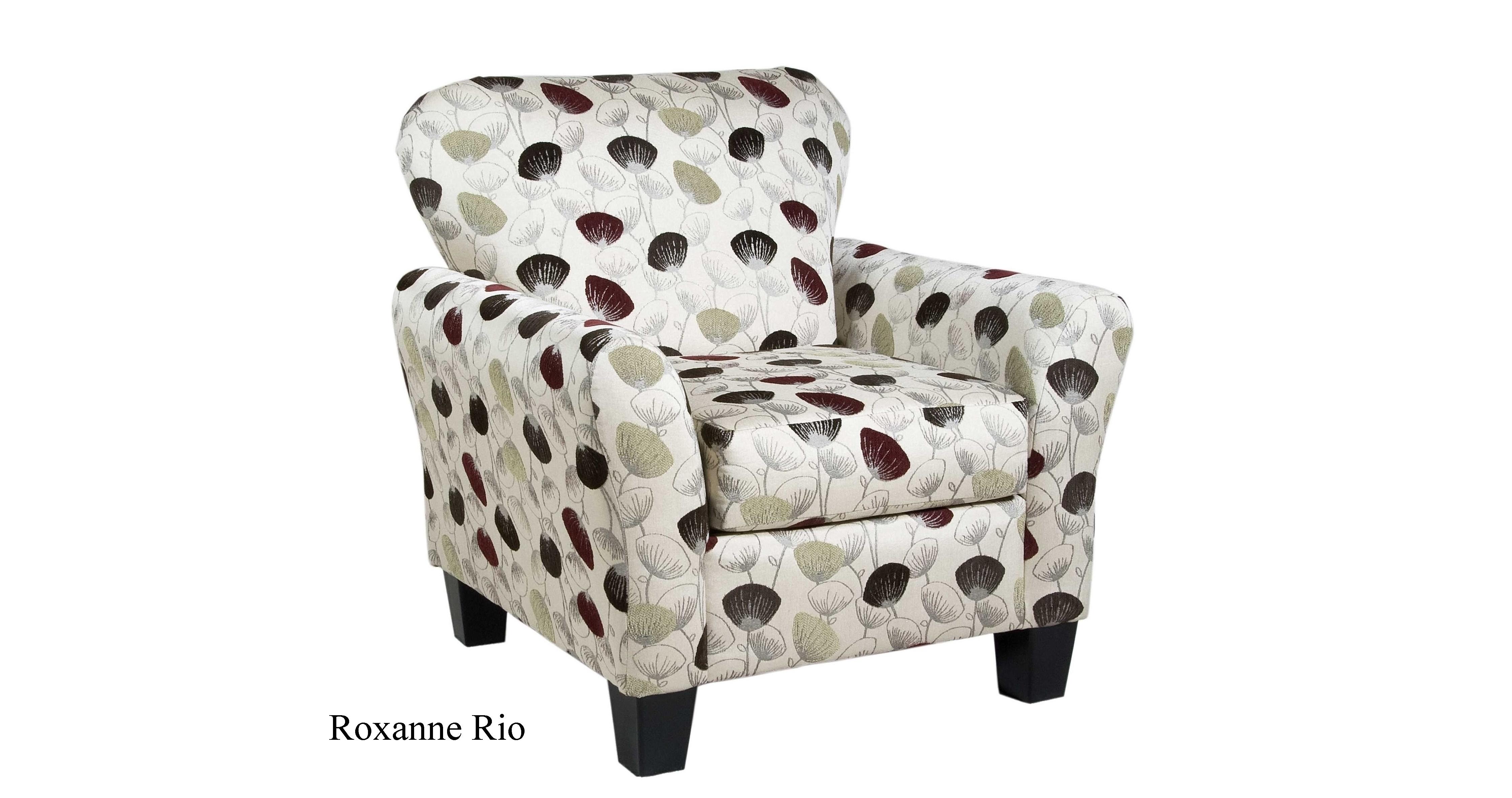 LH3010-OCRR Roxanne Rio 3