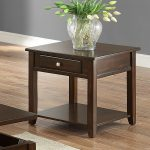 CM4113 END TABLE