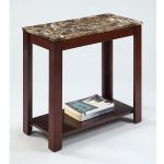 cm7266-chair-side-table-2