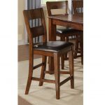 hh1279-count-stool-2