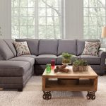 lh3700jg-jitterbug-grey-sectional