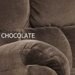 MAF2770 in Aurora Chocolate SWATCH