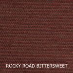LH500 Rocky Road Bittersweet
