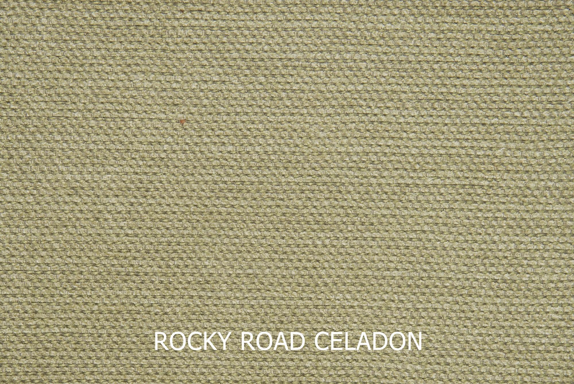 LH500 Rocky Road Celadon