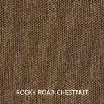 LH500 Rocky Road Chestnut