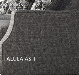 LH10400 Talula Ash SWATCH