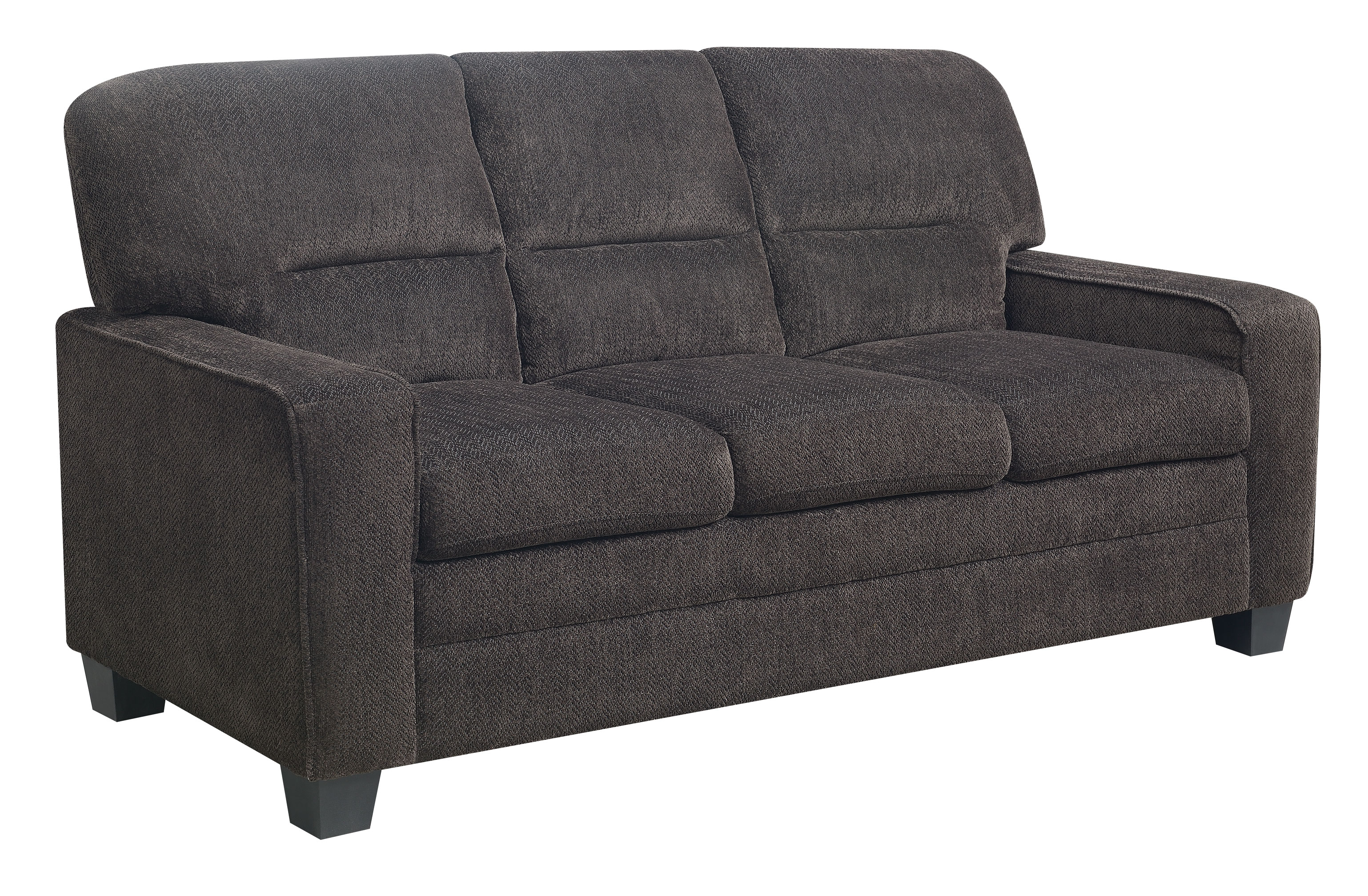 GLU88027-Sofa--Enzo-Chocolate-(5)