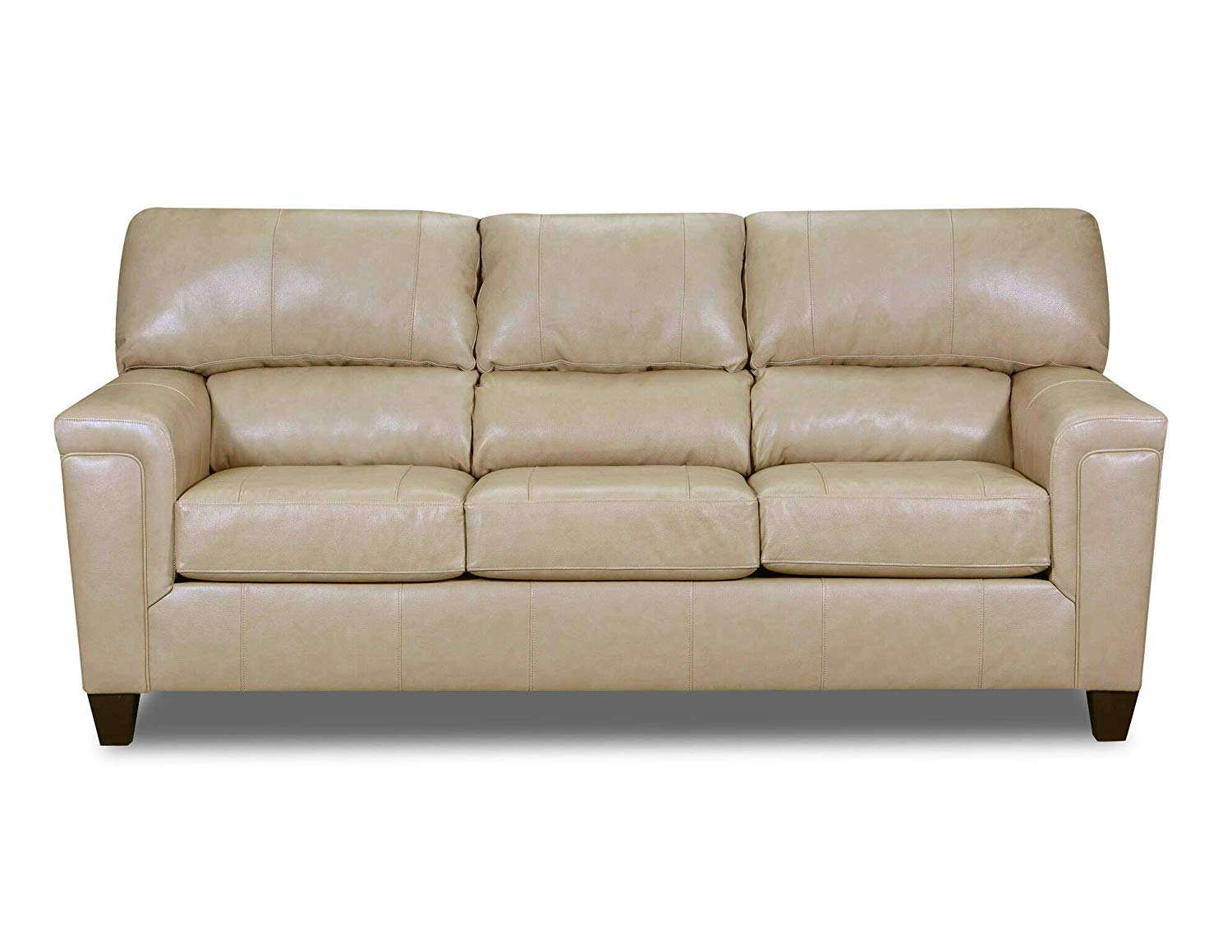 UN2038 PUTTY SOFA
