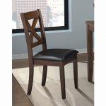 EDAX1007 7pc Alex Dining chair