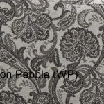 LH1500 Wibledon Pebble SWATCH