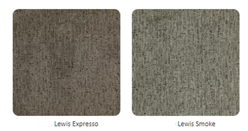 LH550 LEWIS FABRIC