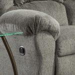 MAF1000 Allure Grey DETAIL 2