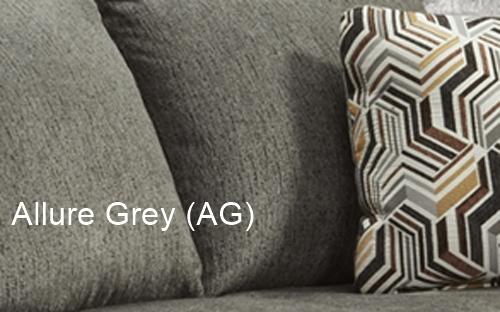 MAF3330 Allure Grey SWATCH