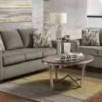 MAF3330 Allure Grey WEB