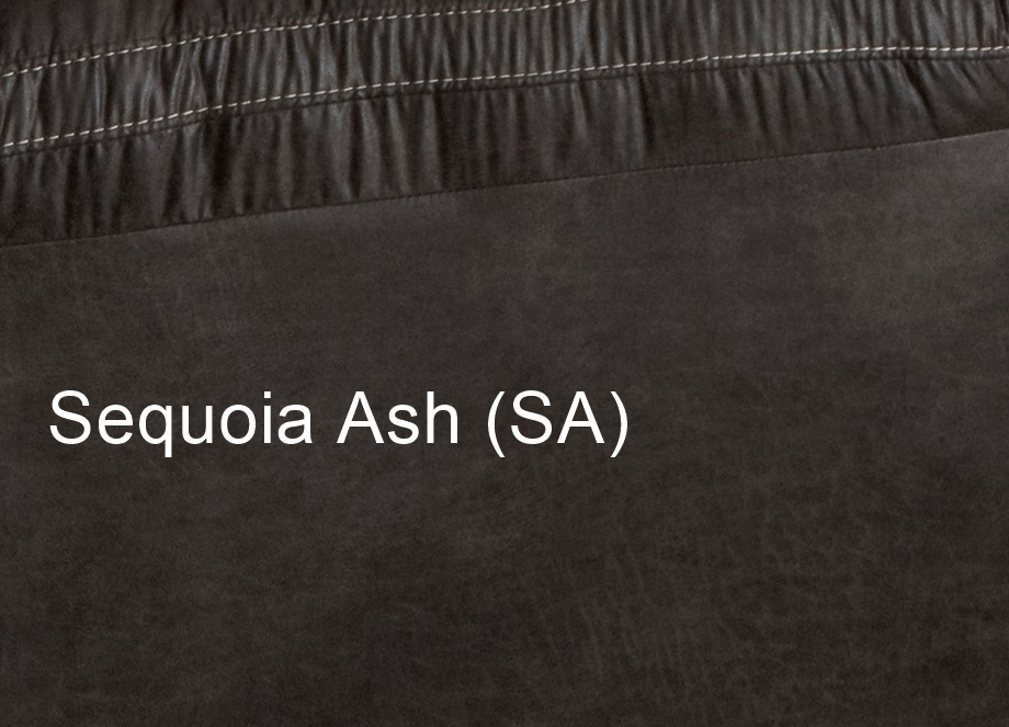 MAF5600 Sequoia Ash SWATCH