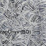UN158BO Bizzar Onyx SWATCH