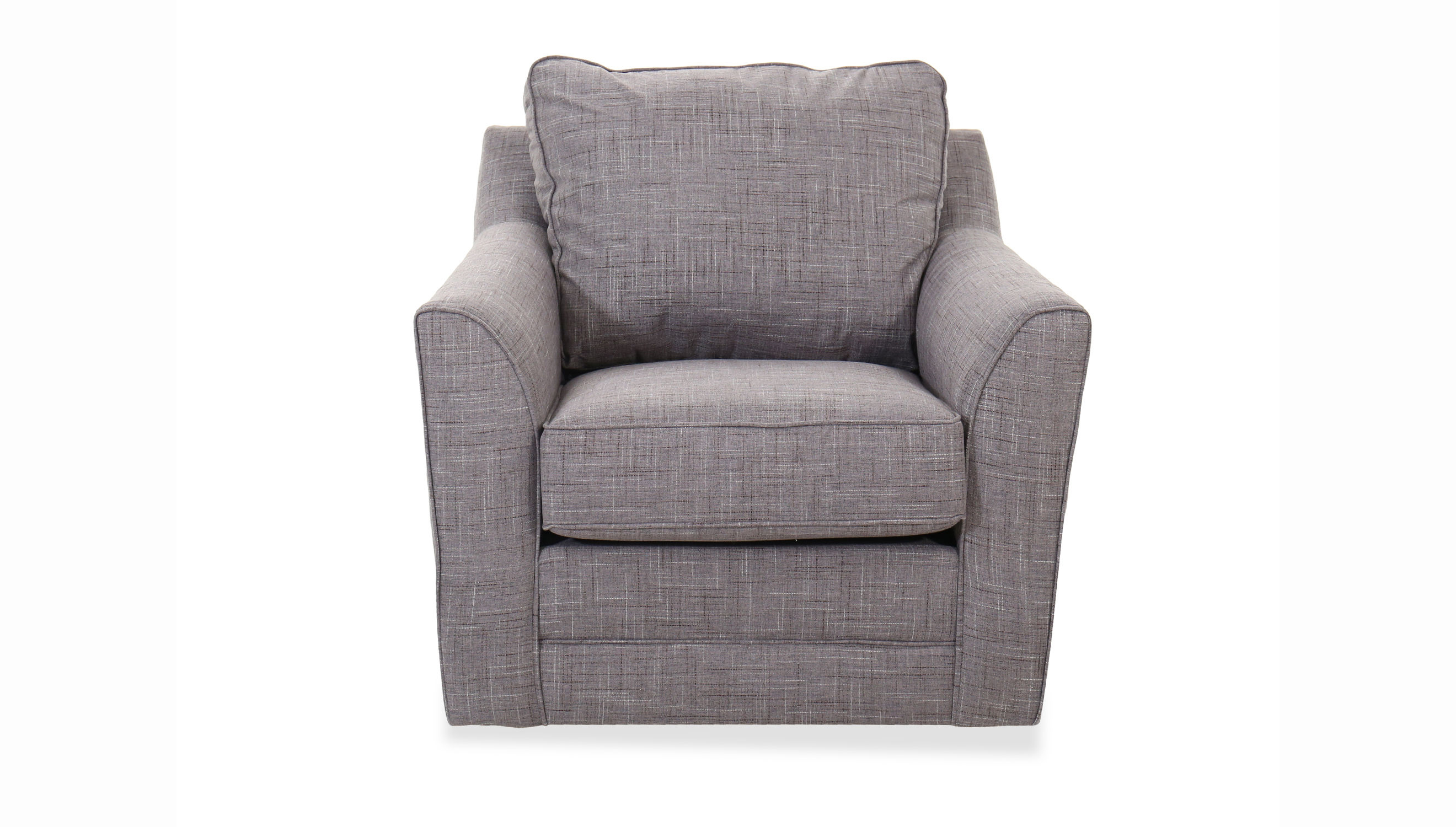 UN2013AG Alena Ggrey (Swivel Chair)