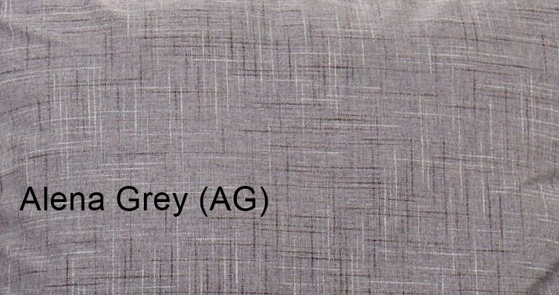 UN2013AG Alena Grey SWATCH