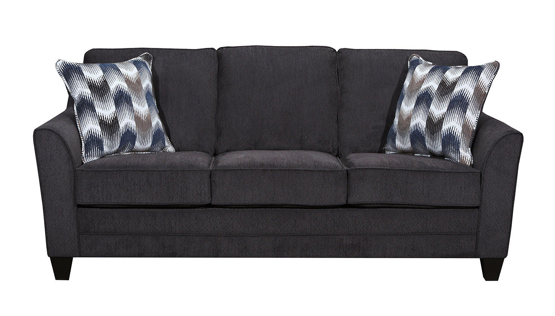 UN2013ZM Zena Mink (Sofa)