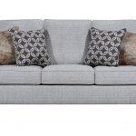 UN2019DT Dante Tweed (Sofa)