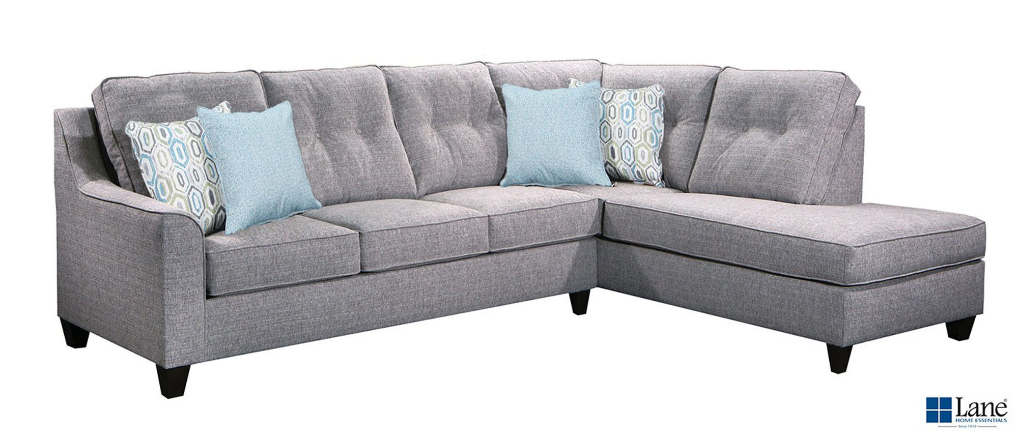 UN2019SS Surge Smoke (Sectional)