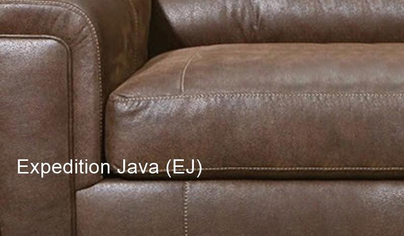 UN2022EJ Expedition Java SWATCH