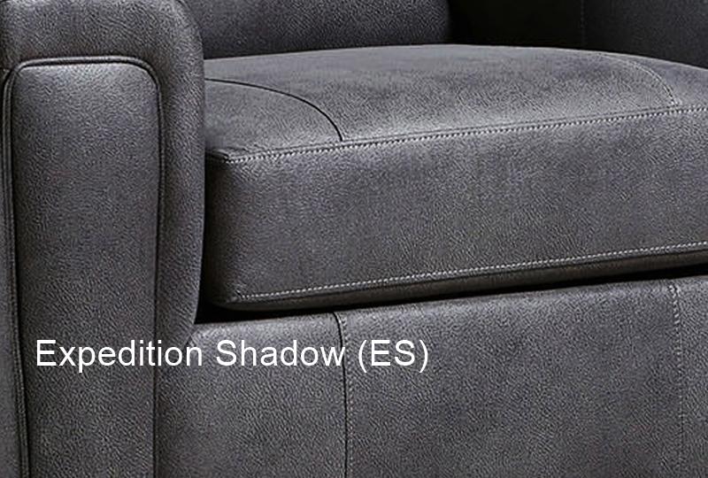 UN2022ES Expedition Shadow SWATCH