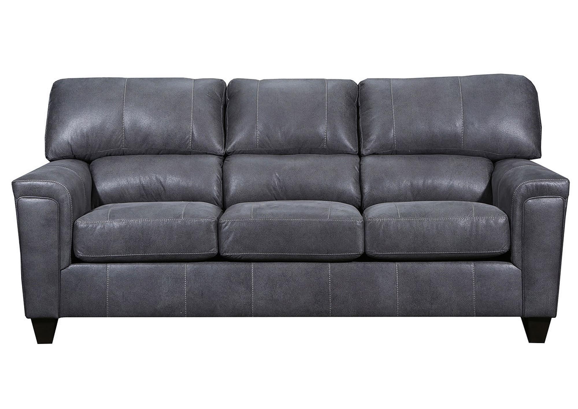 UN2022ES Expedition Shadow (Sofa)