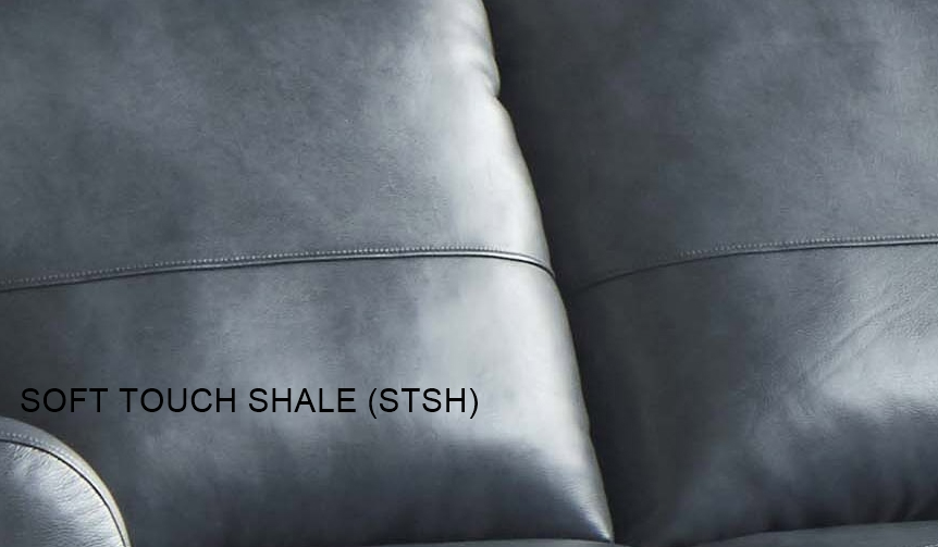 UN2063 Soft Touch Shale SWATCH
