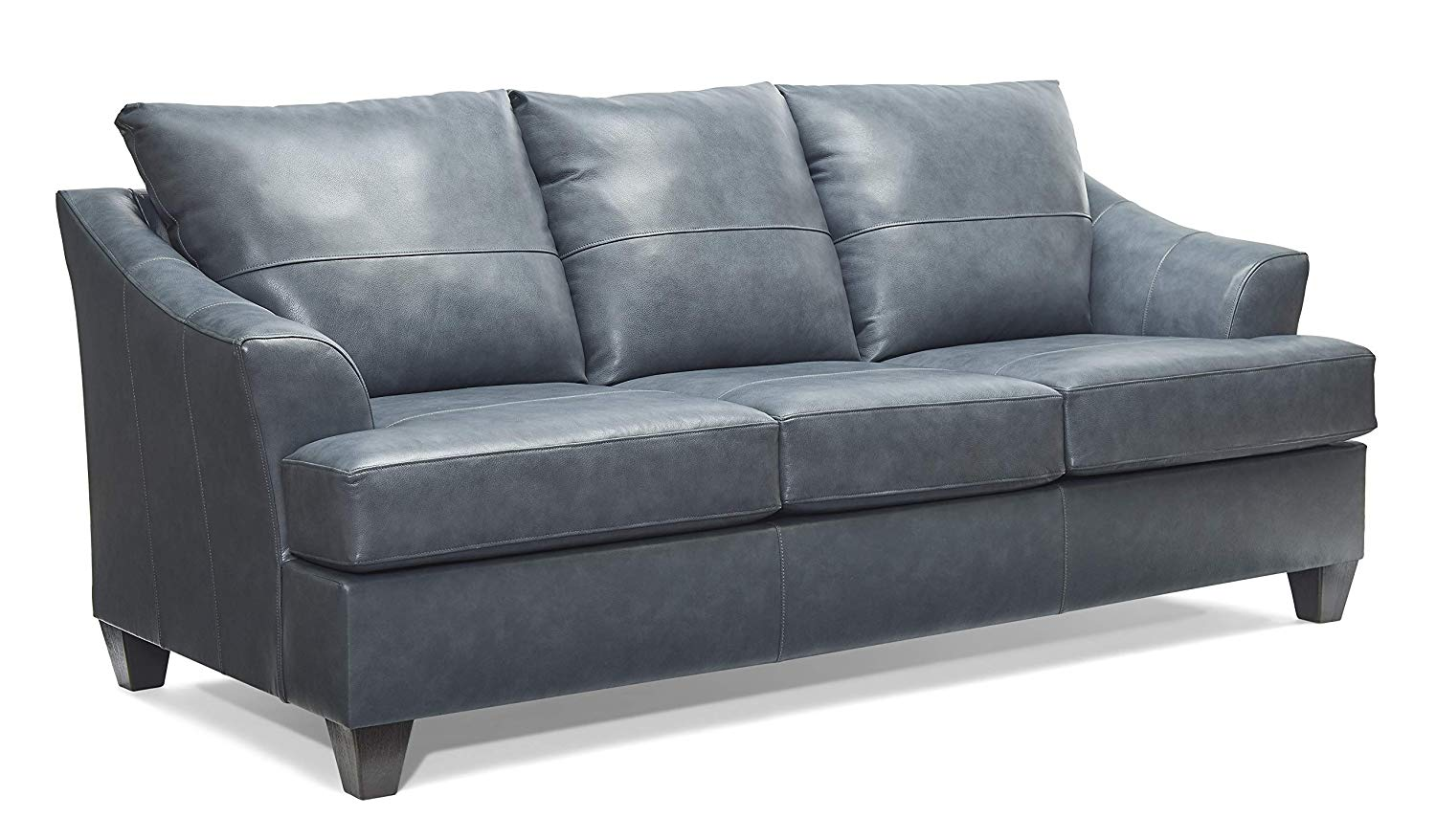 UN2063 Soft Touch Shale (Sofa) 2