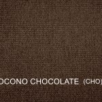 WMM2001-CHO-Pocono-Chocolate-SWATCH