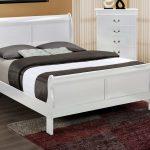 CMB3600 BED