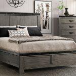 EWE600 BED