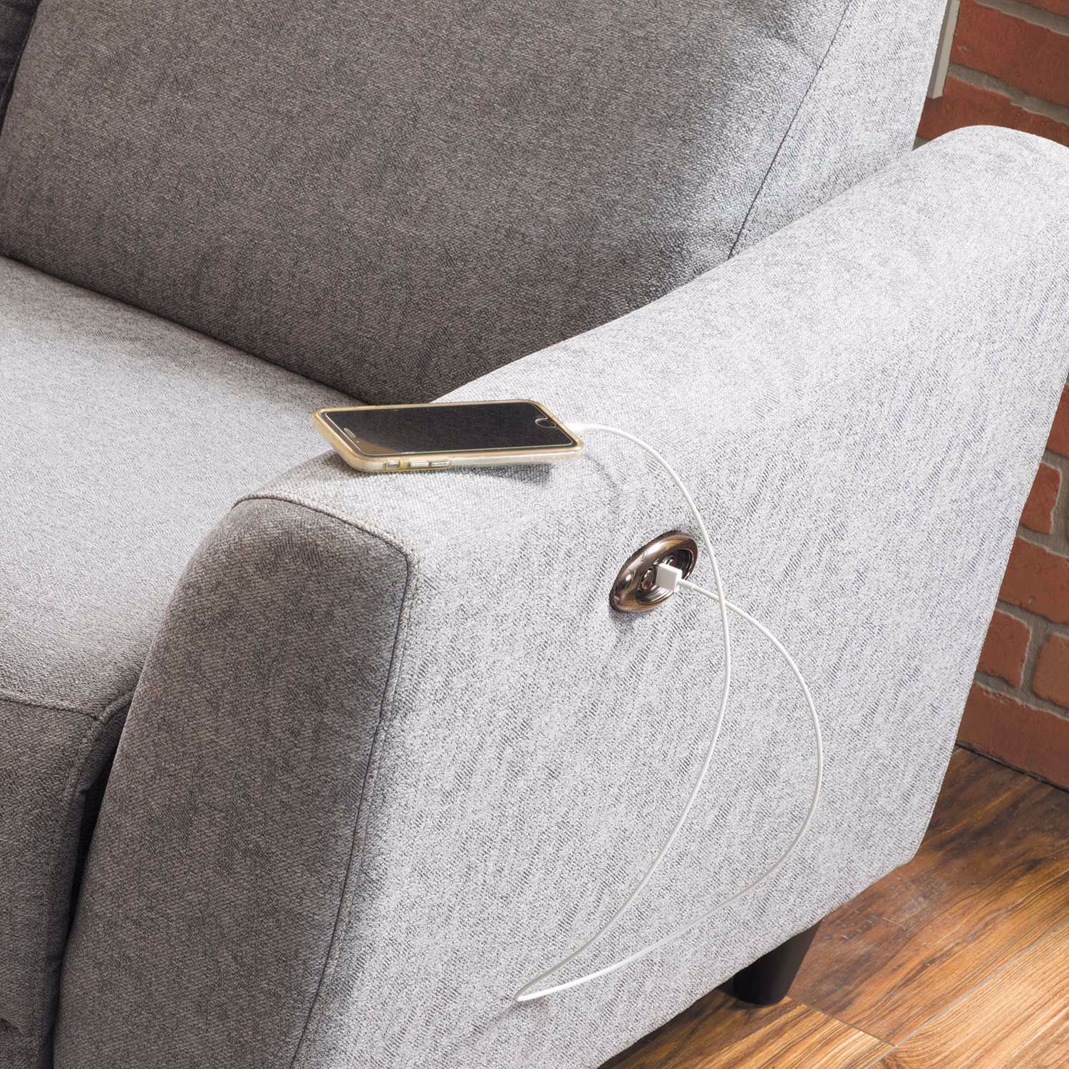 0113698_kline-power-recline-sofa
