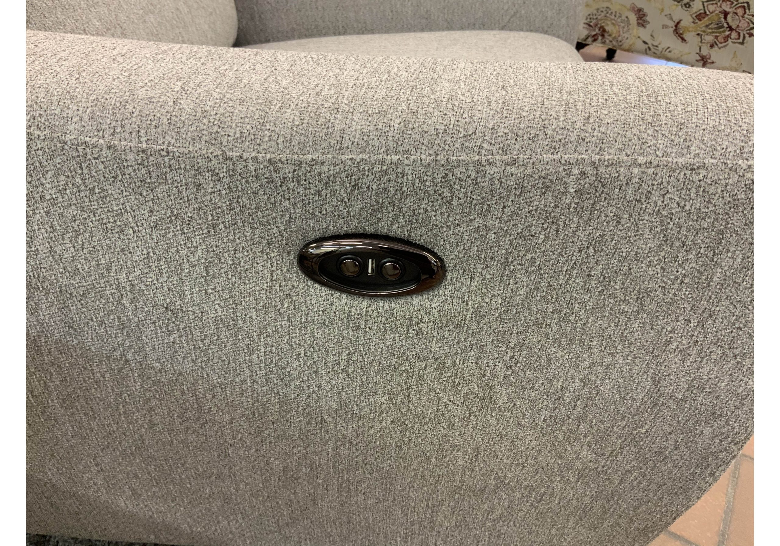 PX2216 kline-power-recline-sofa (4)