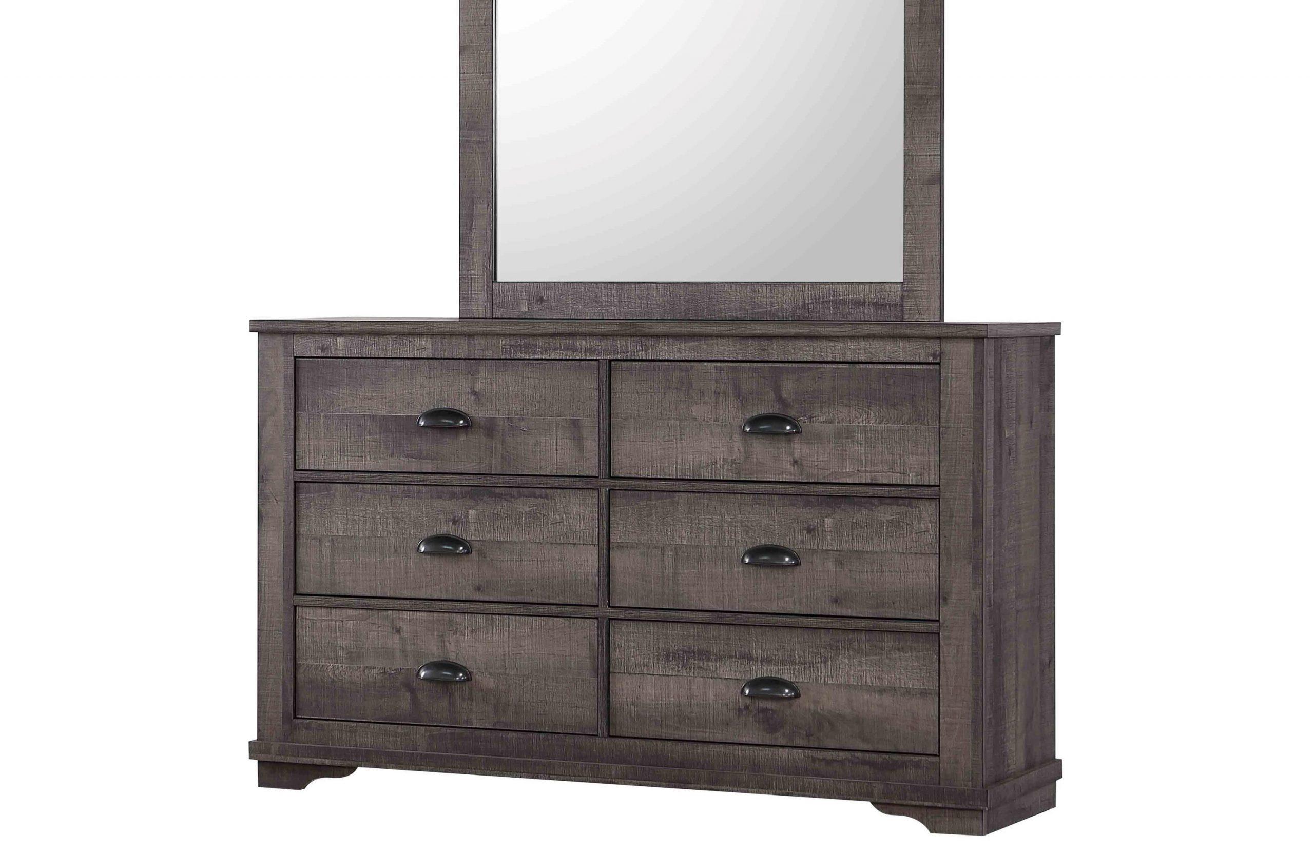 CMB8100-1-Dresser